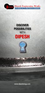http://www.dipeshengg.com/wp-content/uploads/2016/12/Brouchure1-145x300.jpg