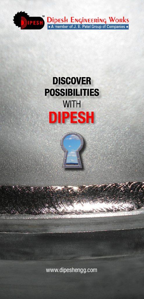 http://www.dipeshengg.com/wp-content/uploads/2016/12/Brouchure1-495x1024.jpg