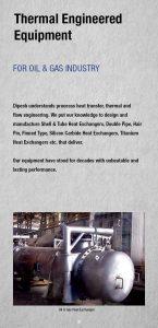http://www.dipeshengg.com/wp-content/uploads/2016/12/Brouchure34-145x300.jpg