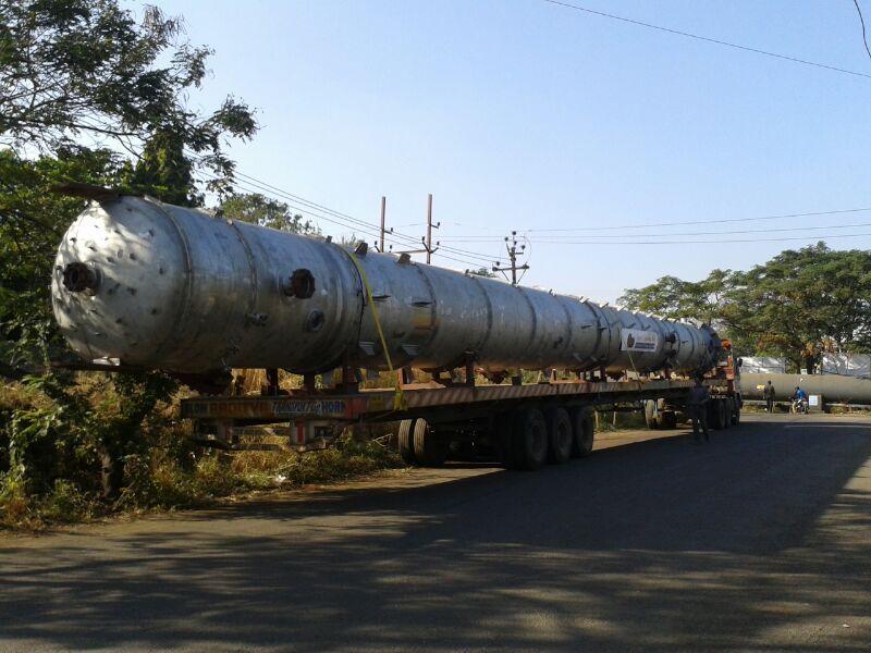 Aditya Birla Petrochemical Ltd.