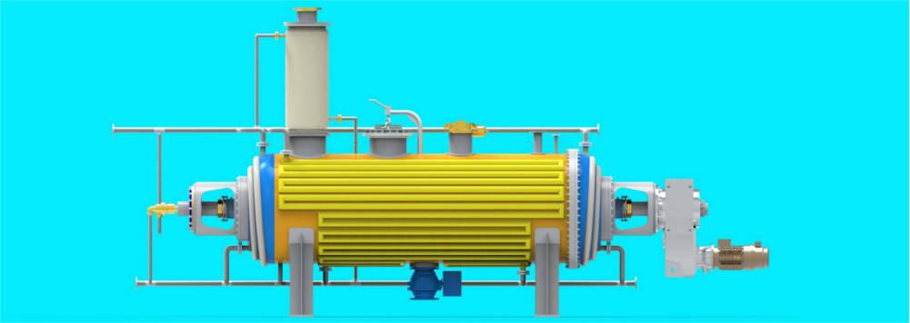 rotaryequipment